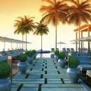 Майски празници в Дидим - Ramada Resort - Дидим - АВТОБУС от София - Турция