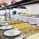 Хотел Хермес Александрия Клуб - Царево - България