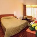 Хотел Хермес - Банско - България