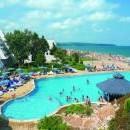 Хотел Сунео Хелиос Бийч - Обзор - България