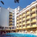 Хотел Мак - Златни пясъци - България