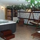 Комплекс Планински романс - Банско - България