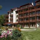 Хотел Орфей, Банско - Банско - България
