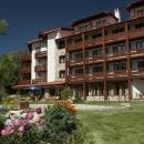 Хотел Орфей - Банско - България