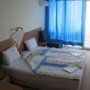 Хотел Ескада Бийч - Ахтопол - България