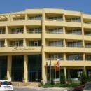 Хотел Сън Палас - Слънчев Бряг - България
