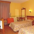 Хотел Kalif 3* - Айвалък - АВТОБУС - Турция