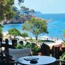 Почивка на о. Тасос - хотел Esperia 3* / Thassos 3* - остров Тасос - Гърция