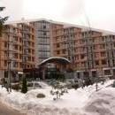 Апартхотел Flora Residence - Боровец - България