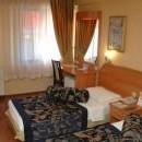 Hotel Santa Pera Taksim 4*  - Айвалък - АВТОБУС - Турция