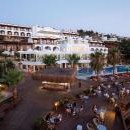 Хотел Delta Beach - Бодрум - АВТОБУС от София  - Турция