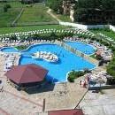 СПА Хотел Аугуста - Хисаря - България