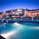 Нова Година на о-в Тасос - Blue Dream Palace - остров Тасос - Гърция