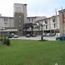 Хотел Троян Плаза - Троян - България