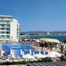 Хотел Феста Панорама - Несебър - България