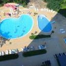 Хотел Каменец - Несебър - България