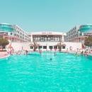 Хотел Атлантис, Сарафово - Бургас - България