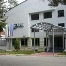 Хотел Зодиак - Боровец - България