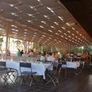 Хотел PORTO CARRAS MELITON HOTEL  - Халкидики - Ситония - Гърция