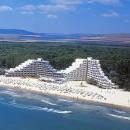Хотел Мура - Албена - България