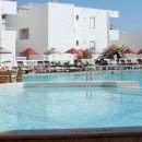 Хотел Peda Gumbet Holiday Beach - Бодрум - АВТОБУС от София  - Турция