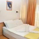 Хотел CLUB SCALA NUOVA 3 * - Кушадасъ - АВТОБУС от София - Турция
