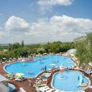 Хотел Ралица Супериор - Албена - България