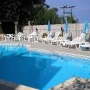 Майски празници на о-в Закинтос - Хотел Mirabelle - остров Закинтос - Гърция