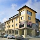 Парк Хотел Гардения - Банско - България