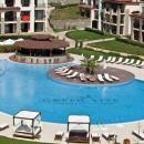 Хотел Грийн Лайф Бийч Ризорт - Созопол - България