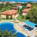 Хотел Мерлин Александрия Клуб - Лозенец - България