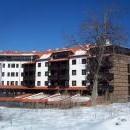 Апартаментен комплекс Каза Карина Банско - Банско - България