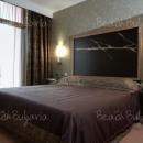 Хотел Виа Понтика - Поморие - България