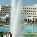 Почивка в Сус - Tej Marhaba - Сус - Тунис