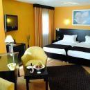 Mim Hotel Sisli 4 - Айвалък - АВТОБУС - Турция