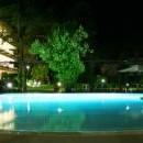 Почивкa в Пулия и Базиликата - Pineto Welness & SPA - Пулия - Италия