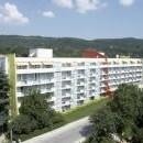 Хотел Екселсиор - Златни пясъци - България