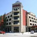 Хотел Нобел - Слънчев Бряг - България