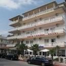 Хотел Gold Stern 3*   - Олимпийска ривиера - Гърция