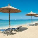 Хотел Alexandros Palace Hotel & Suites - Халкидики - Атон - Гърция