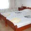 Хотел Тихият кът - Априлци - България