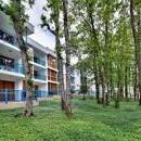 Хотел Форест Бийч - Приморско - Приморско - България