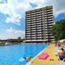 Хотел Европа - Слънчев Бряг - България