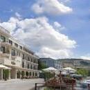 Хотел Мистрал - Балчик - България
