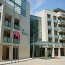 Хотелски комплекс Лонгоз - Камчия - България