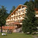 Хотел Дива - Троян - България