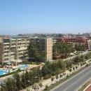 Хотел Нимфа Русалка - Слънчев Бряг - България