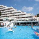 Хотел Плиска - Златни пясъци - България