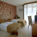 Хотел Surtel - Кушадасъ - АВТОБУС от София - Турция