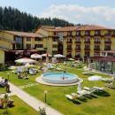 Термо СПА хотел Римска баня - Баня (Разлог) - България